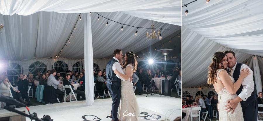 KIEX WEDDING_TESS+BRADY_134.jpg