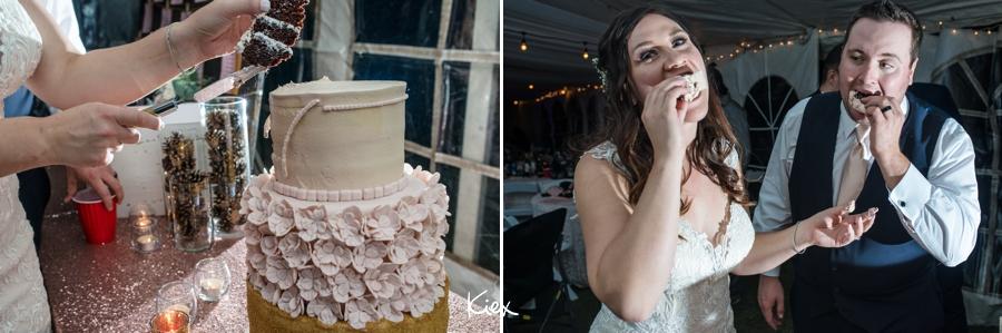 KIEX WEDDING_TESS+BRADY_138.jpg