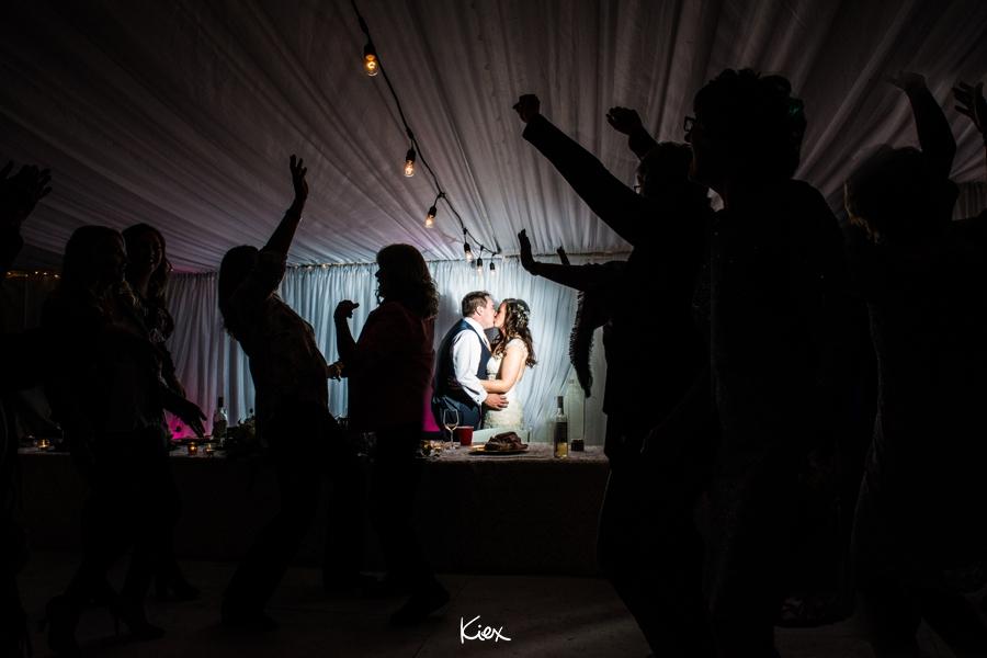 KIEX WEDDING_TESS+BRADY_140.jpg