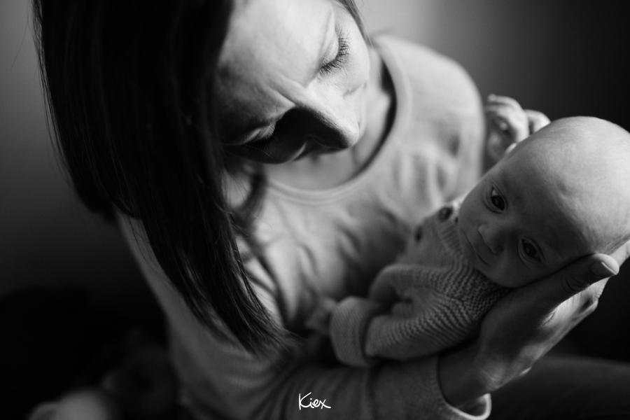 KIEX FAMILY_ANDREA+ULI_010.jpg