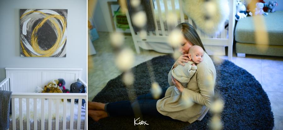 KIEX FAMILY_ANDREA+ULI_027.jpg