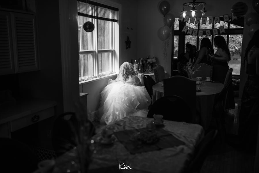 KIEX EVENTS_BRIDESMAIDS_002.jpg