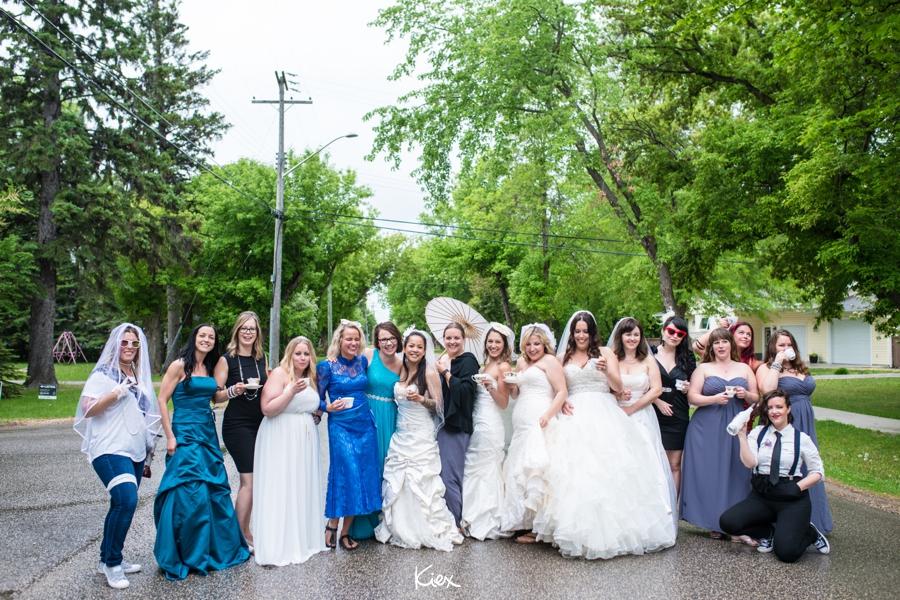 KIEX EVENTS_BRIDESMAIDS_001.jpg