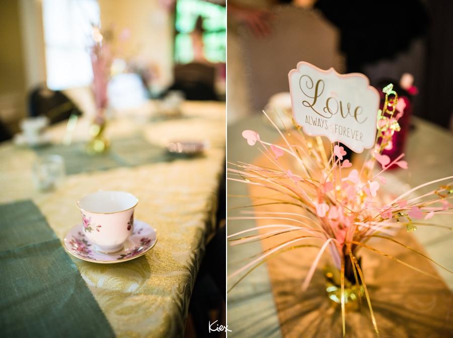 KIEX EVENTS_BRIDESMAIDS_003.jpg