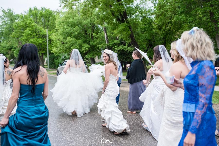 KIEX EVENTS_BRIDESMAIDS_005.jpg