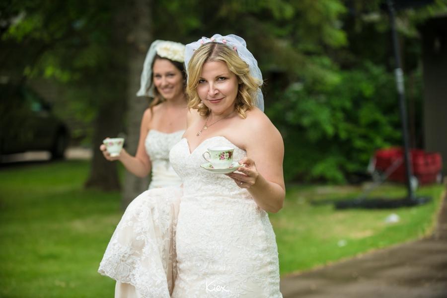 KIEX EVENTS_BRIDESMAIDS_008.jpg