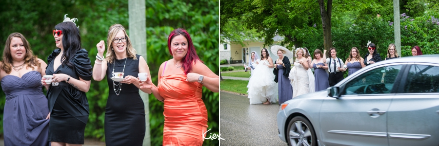 KIEX EVENTS_BRIDESMAIDS_010.jpg