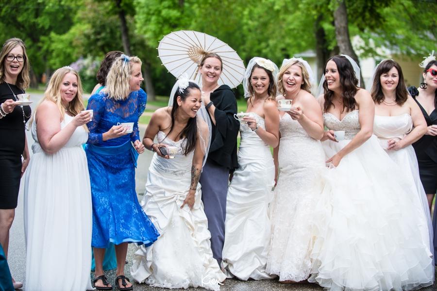 KIEX EVENTS_BRIDESMAIDS_011.jpg