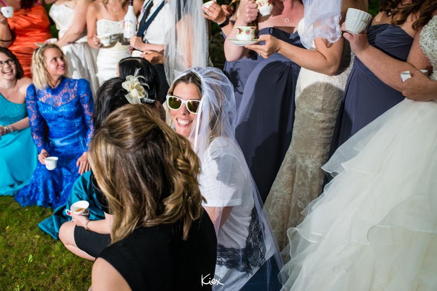 KIEX EVENTS_BRIDESMAIDS_014.jpg
