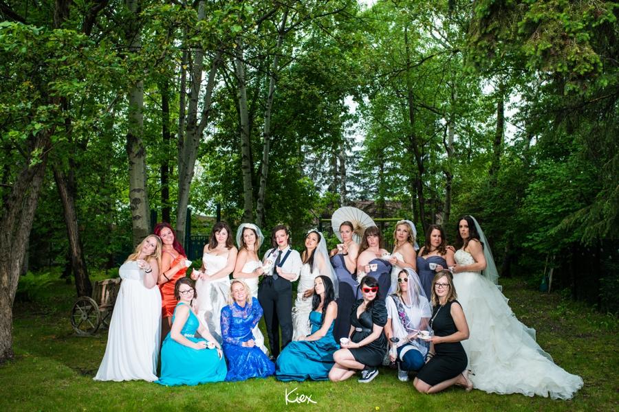KIEX EVENTS_BRIDESMAIDS_013.jpg