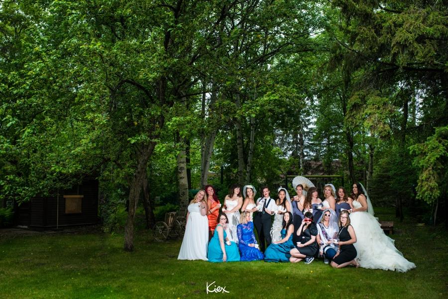 KIEX EVENTS_BRIDESMAIDS_016.jpg