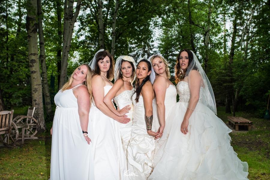 KIEX EVENTS_BRIDESMAIDS_015.jpg