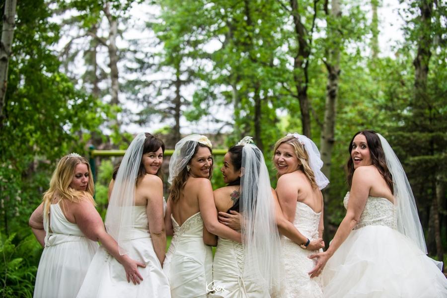 KIEX EVENTS_BRIDESMAIDS_018.jpg