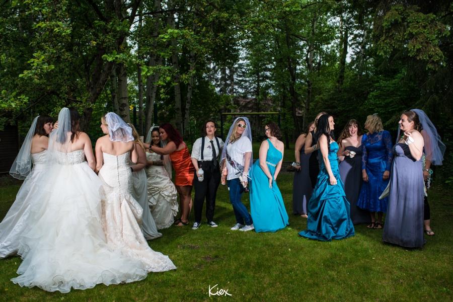 KIEX EVENTS_BRIDESMAIDS_017.jpg
