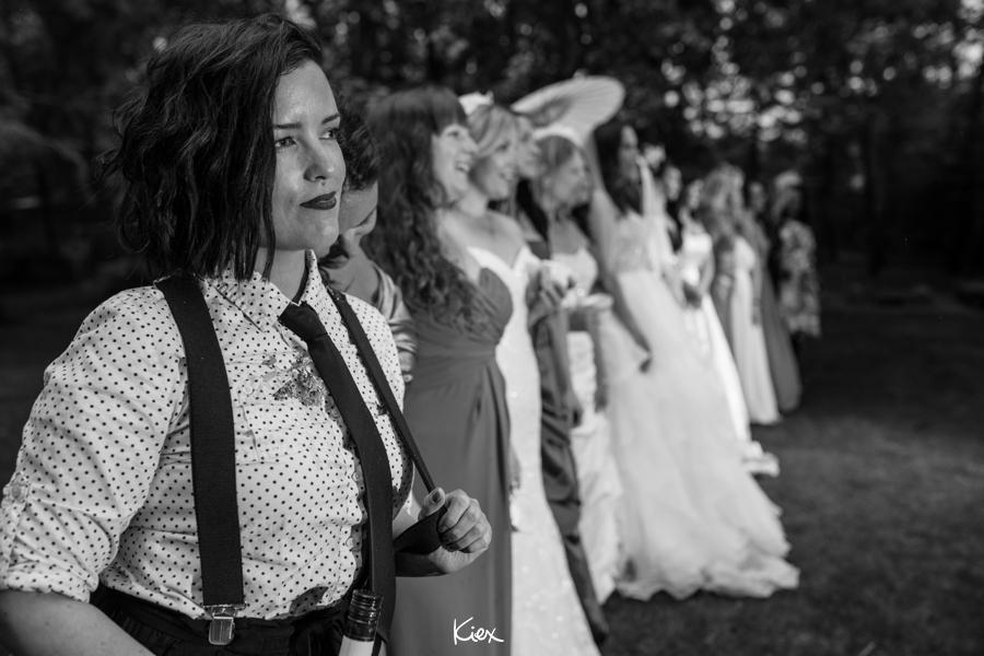 KIEX EVENTS_BRIDESMAIDS_021.jpg