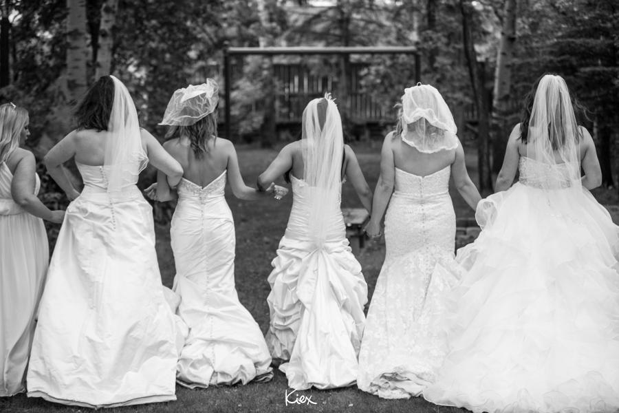 KIEX EVENTS_BRIDESMAIDS_022.jpg