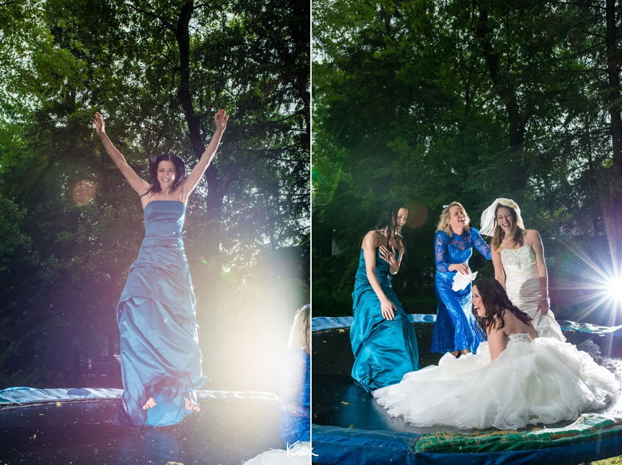 KIEX EVENTS_BRIDESMAIDS_025.jpg