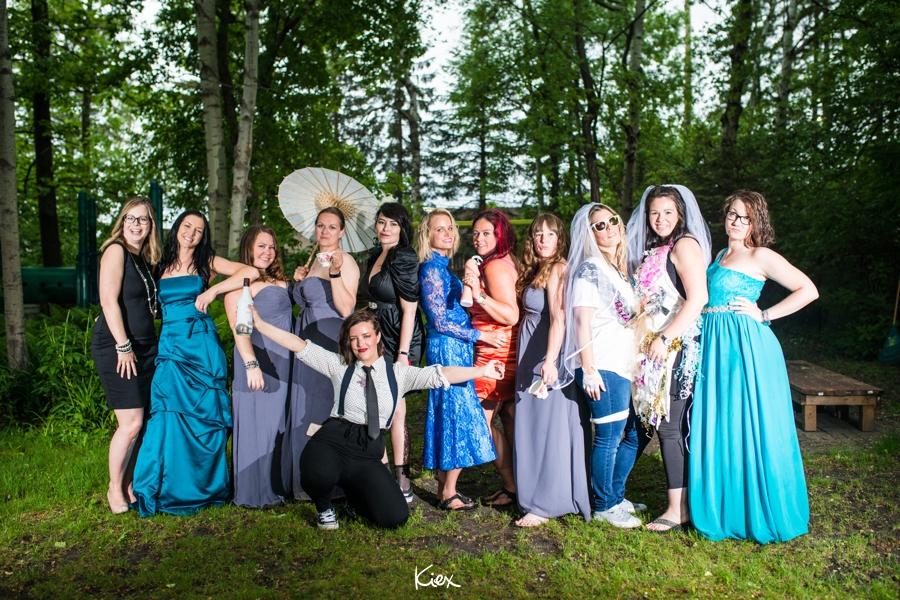 KIEX EVENTS_BRIDESMAIDS_023.jpg