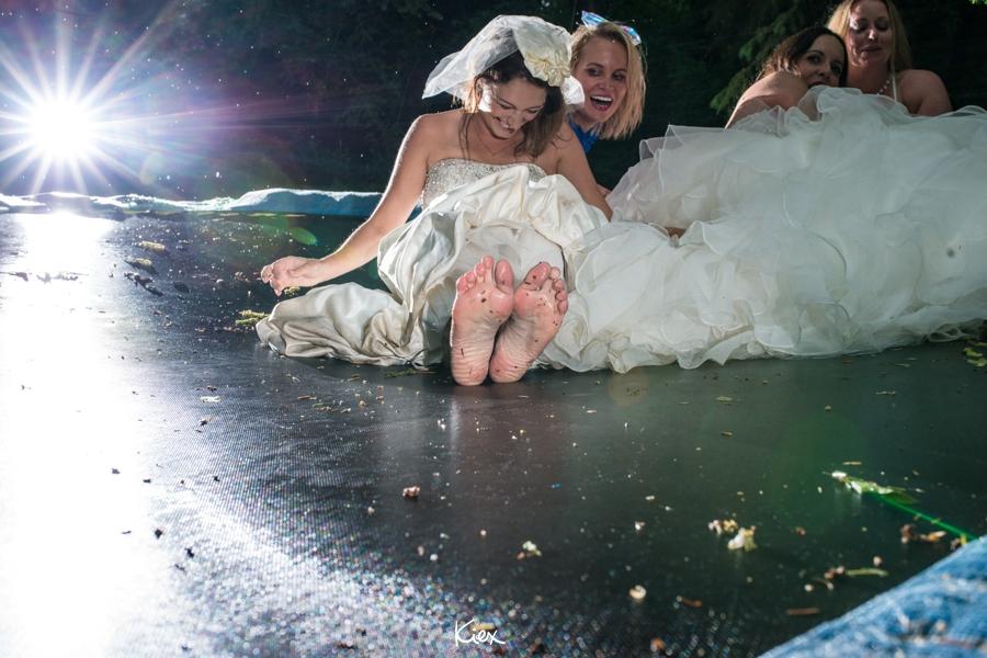KIEX EVENTS_BRIDESMAIDS_028.jpg