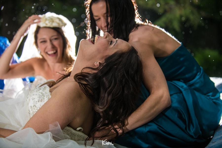 KIEX EVENTS_BRIDESMAIDS_032.jpg
