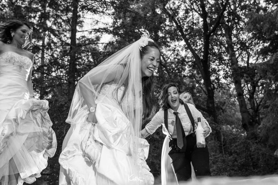 KIEX EVENTS_BRIDESMAIDS_035.jpg