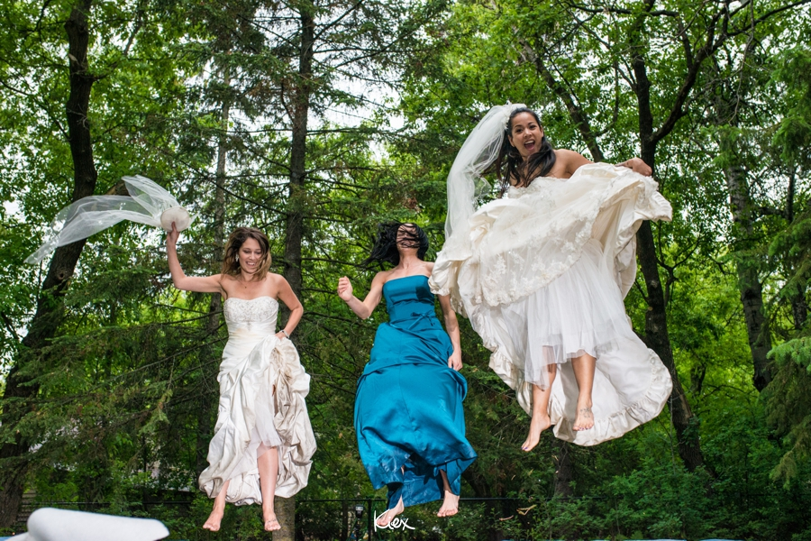 KIEX EVENTS_BRIDESMAIDS_033.jpg