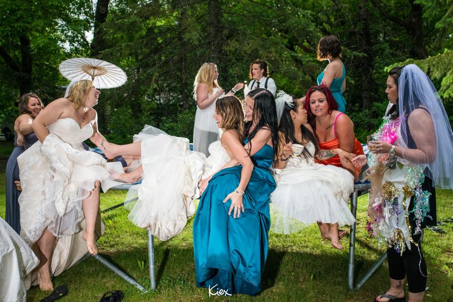 KIEX EVENTS_BRIDESMAIDS_037.jpg