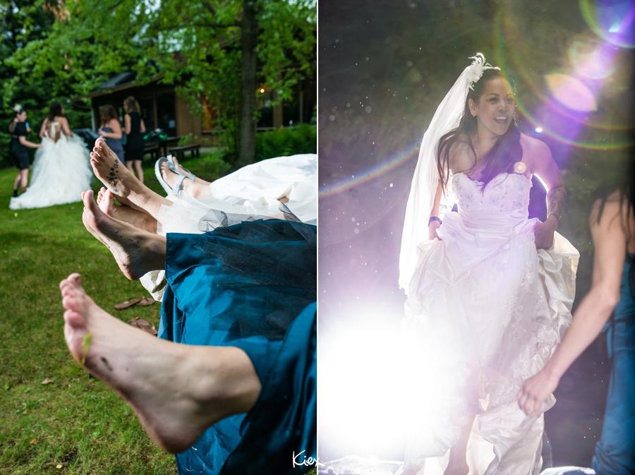 KIEX EVENTS_BRIDESMAIDS_036.jpg