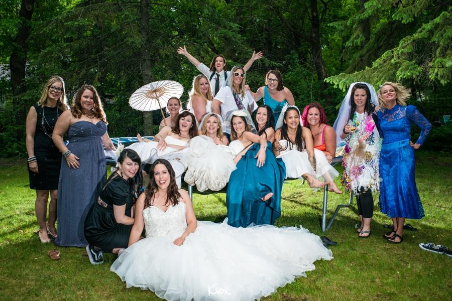 KIEX EVENTS_BRIDESMAIDS_038.jpg