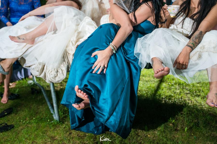 KIEX EVENTS_BRIDESMAIDS_040.jpg