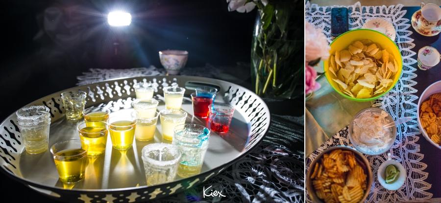 KIEX EVENTS_BRIDESMAIDS_042.jpg
