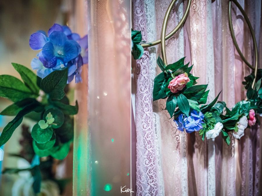 KIEX EVENTS_BRIDESMAIDS_048.jpg