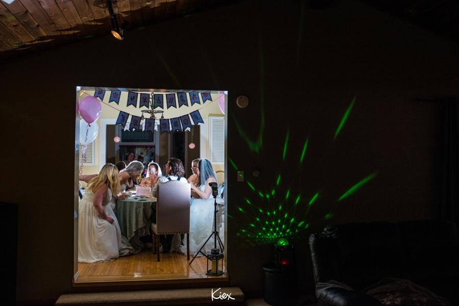 KIEX EVENTS_BRIDESMAIDS_053.jpg