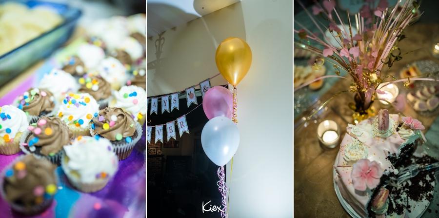 KIEX EVENTS_BRIDESMAIDS_060.jpg