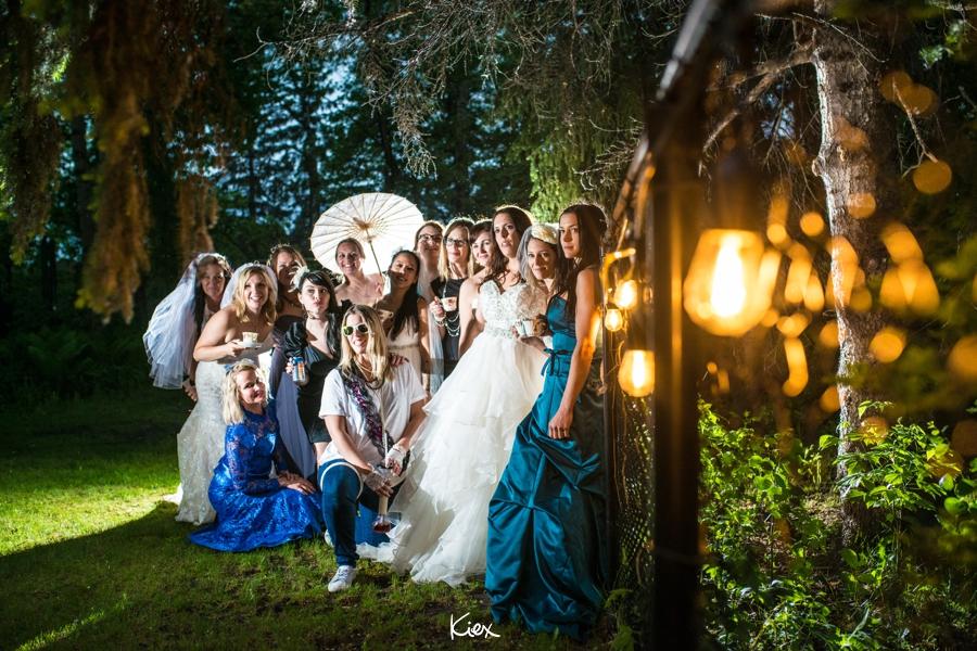 KIEX EVENTS_BRIDESMAIDS_068.jpg