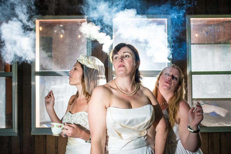 KIEX EVENTS_BRIDESMAIDS_072.jpg