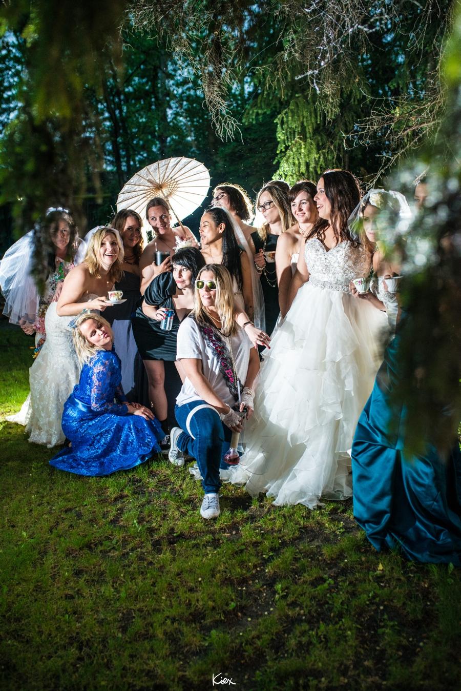 KIEX EVENTS_BRIDESMAIDS_071.jpg