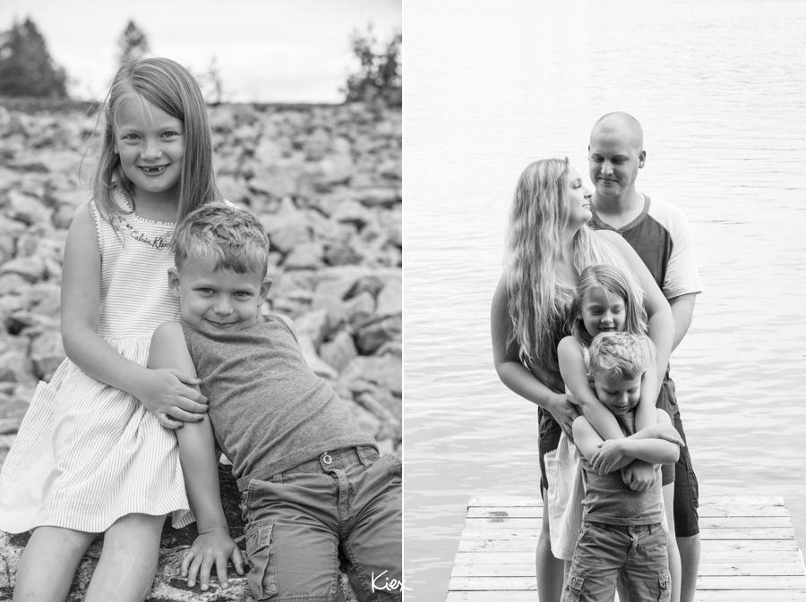 KIEX FAMILY_THE KROKERS_004.jpg