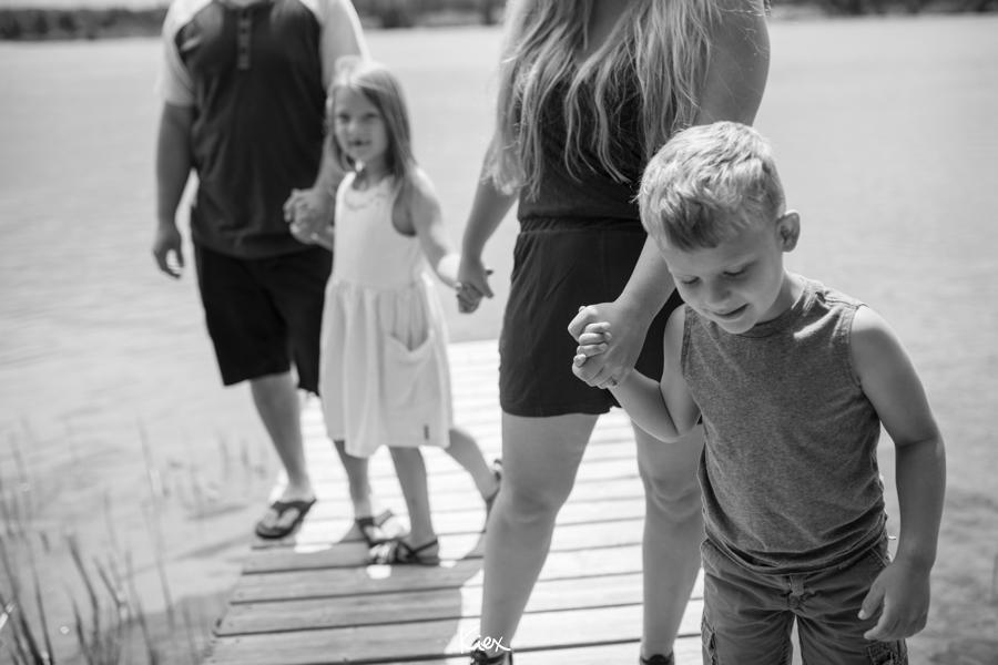 KIEX FAMILY_THE KROKERS_031.jpg