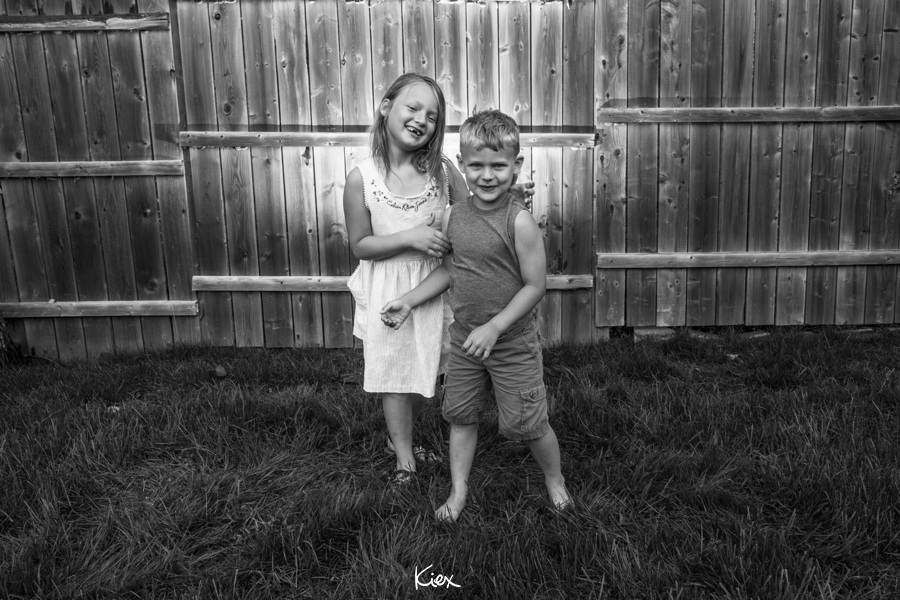 KIEX FAMILY_THE KROKERS_043.jpg