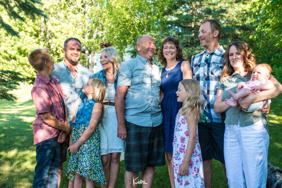 KIEX FAMILY_THE SCHERICHS_002.jpg