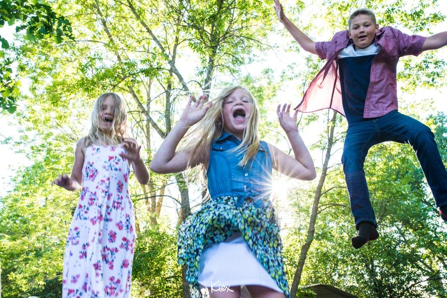KIEX FAMILY_THE SCHERICHS_004.jpg