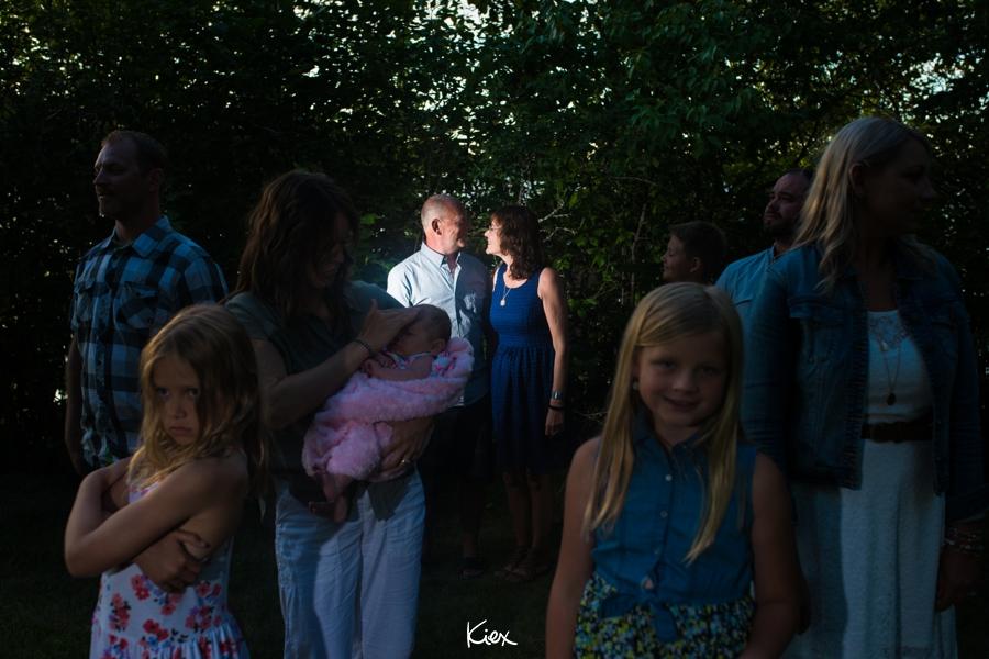 KIEX FAMILY_THE SCHERICHS_040.jpg