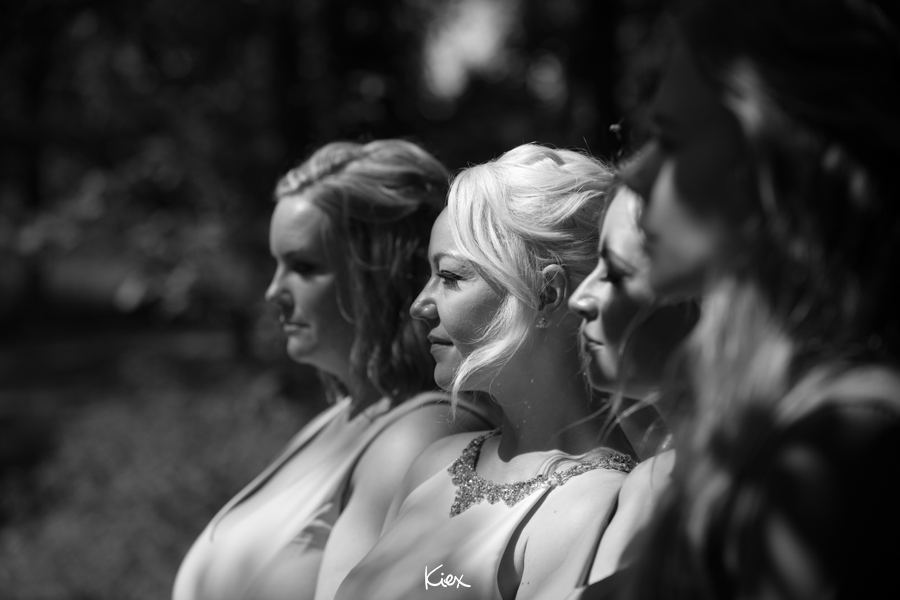 KIEX WEDDING_ROBYNE+MATT_063.jpg