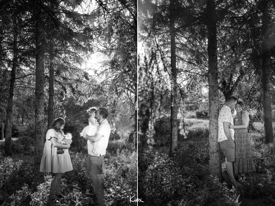 KIEX FAMILY_THE WOODS_028.jpg