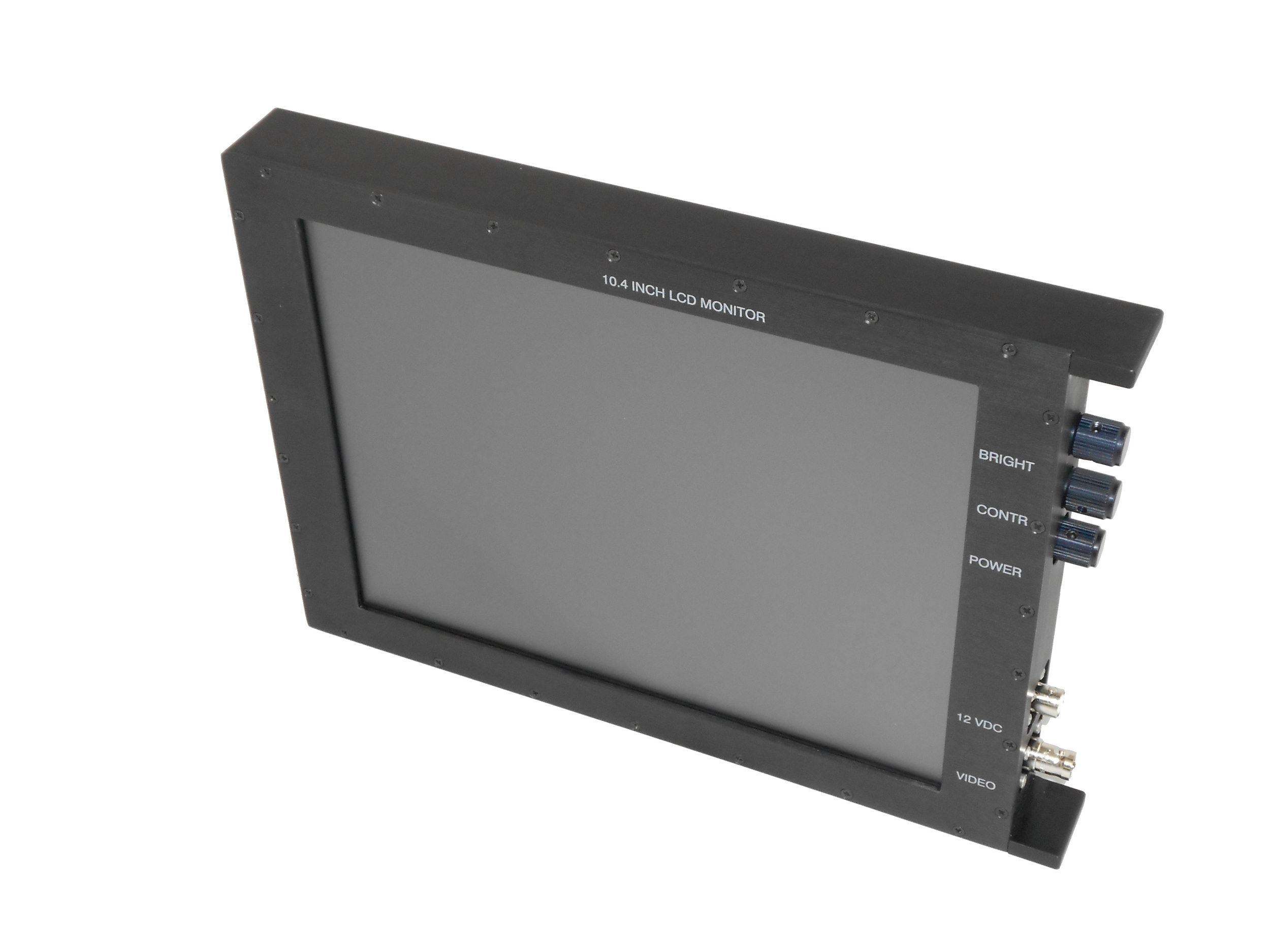 TCR-HHR-01.jpg