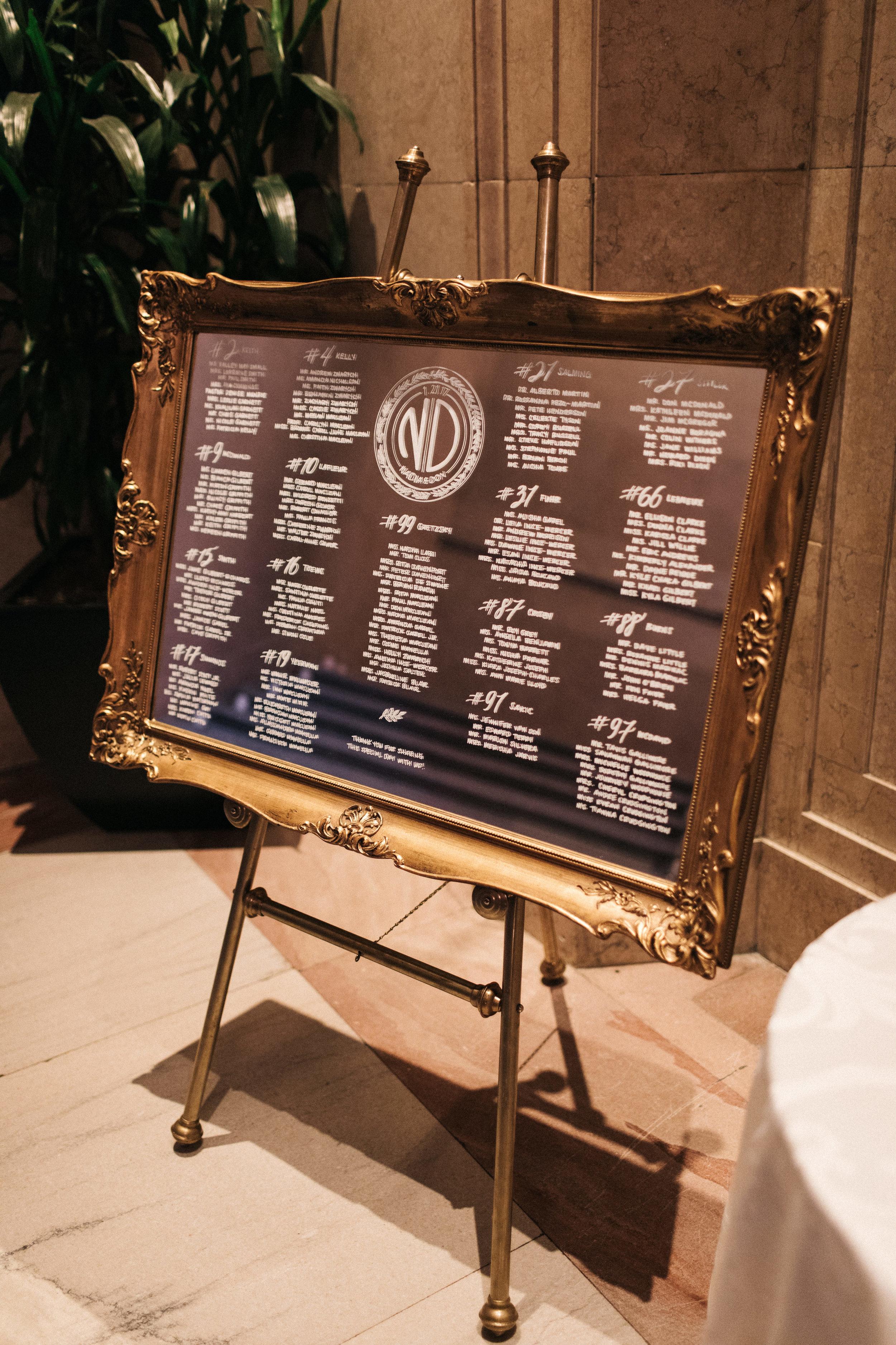 one-king-west-wedding-110.jpg