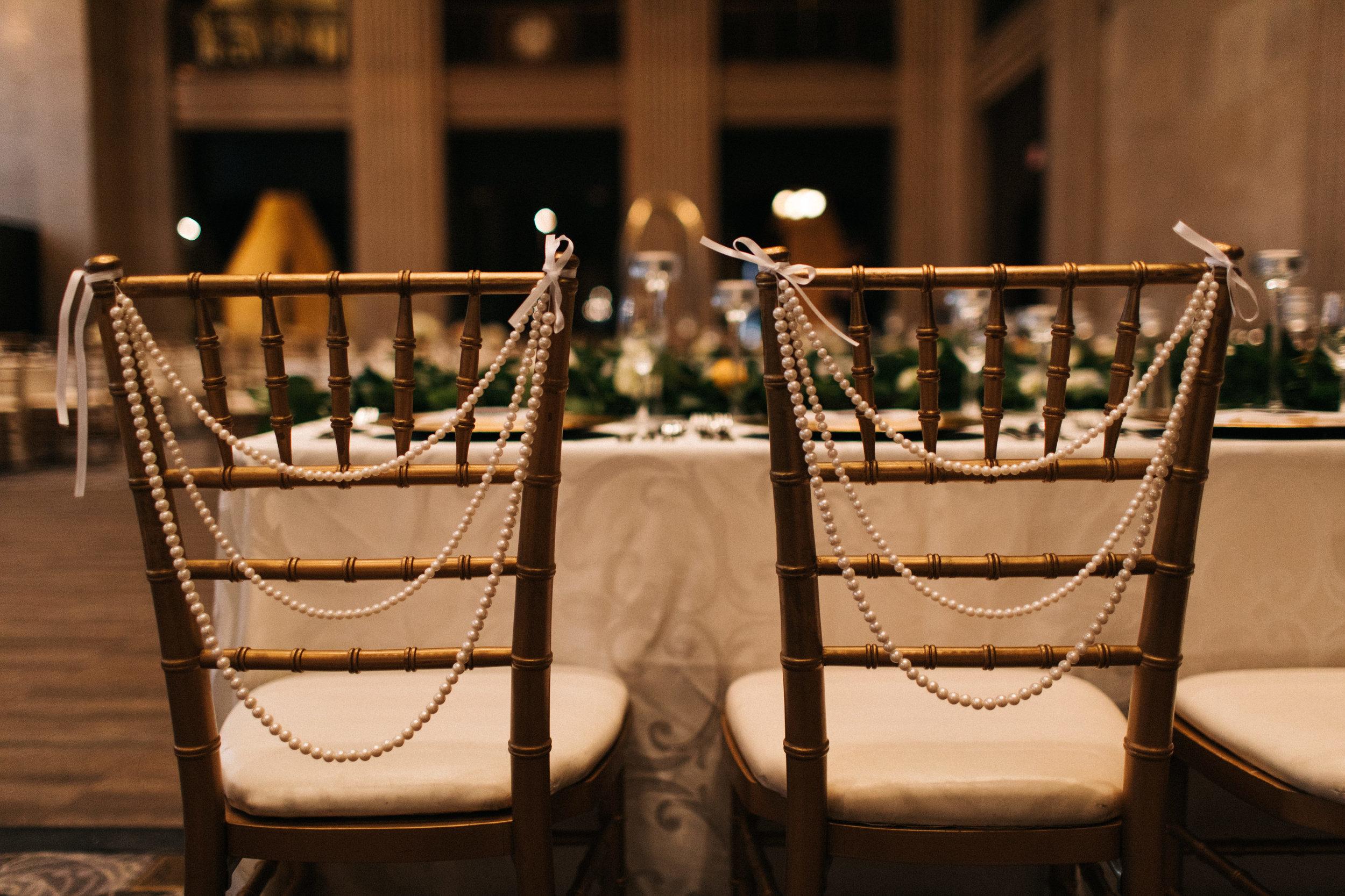 one-king-west-wedding-118.jpg