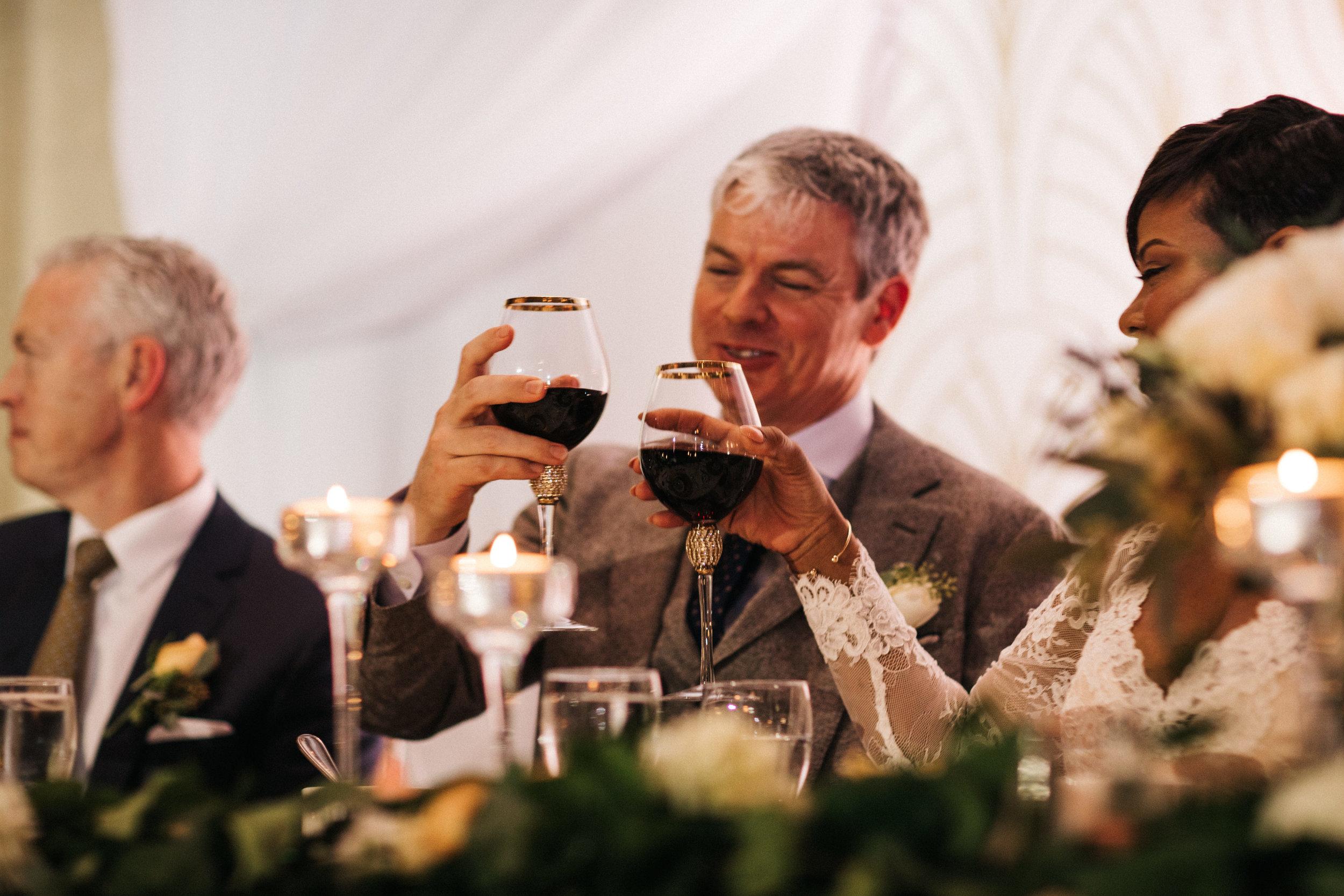 one-king-west-wedding-758.jpg