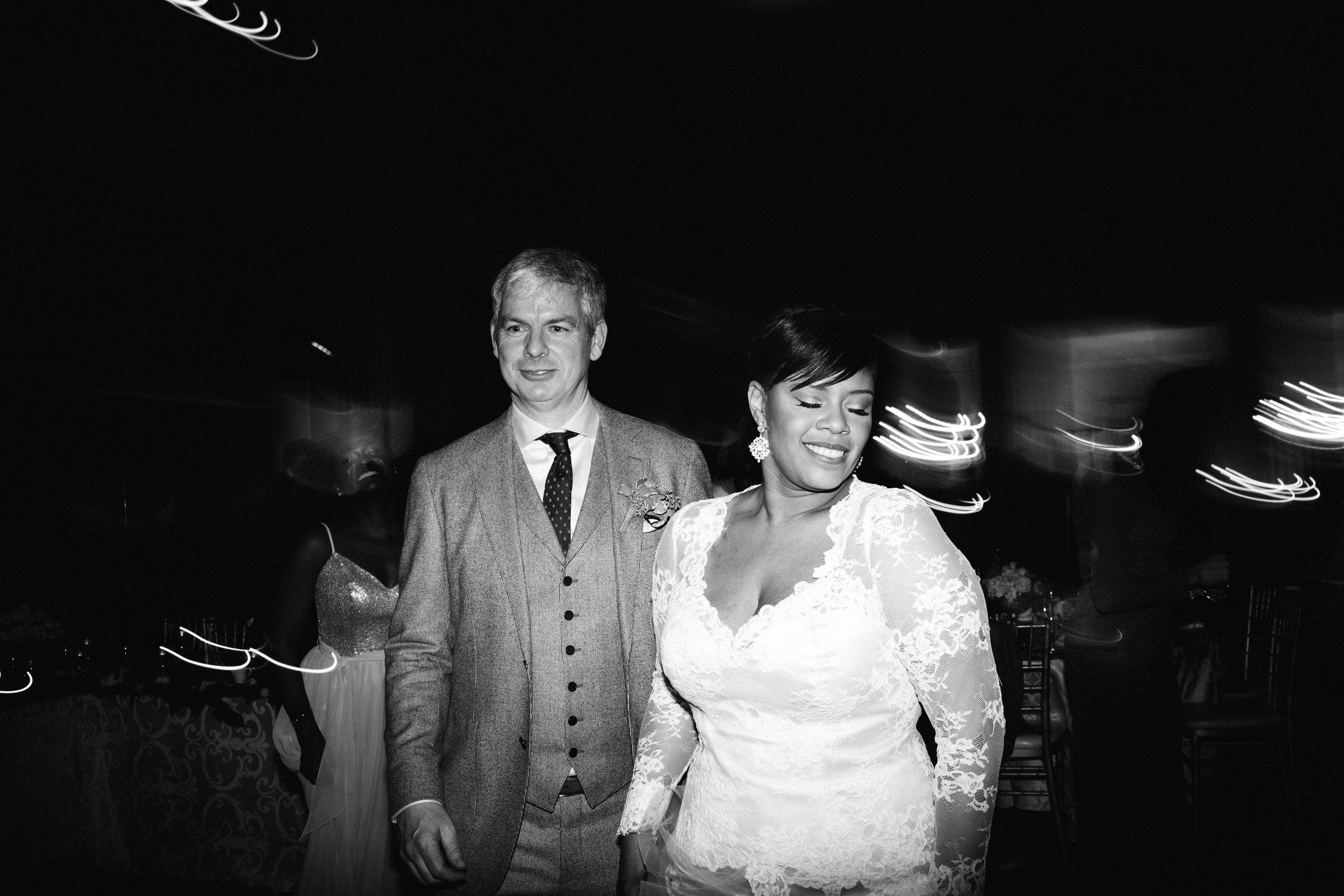 one-king-west-wedding-859.jpg